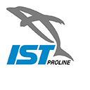 IST_logo