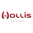 hollis_logo