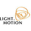 light_and_motion