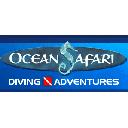 oceansafari