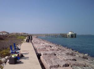 Port_Aransas