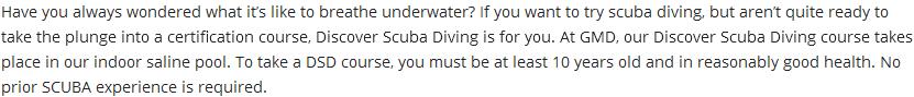 discover-scuba