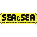 Sea&Sea_logo_128x128