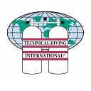 TDI-logo-128x128