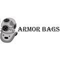 armor-bags-logo-128x128