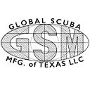 global_manufacturing_logo-128x128