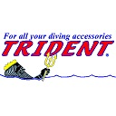 trident_logo_128x128