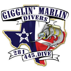 GMD_Logo_JPEG